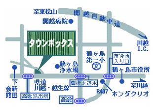 area10_0301