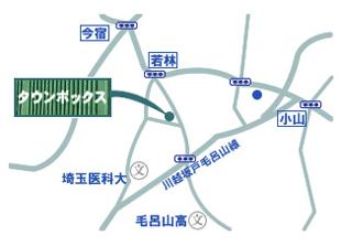 area10_0501
