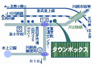 area20_0101