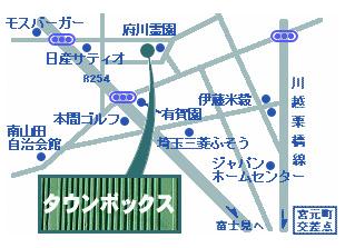area20_0601