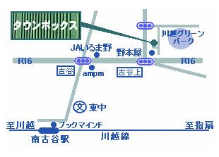 area20_0701