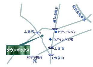 area20_0801
