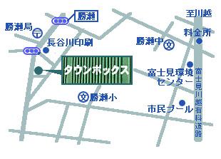 area30_0201