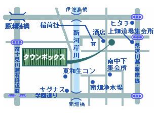 area30_0301