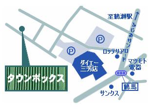 area30_0401