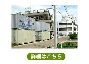 area30_0402