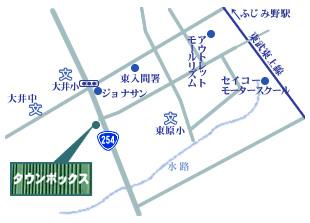 area30_0501