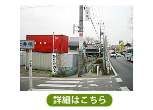 area30_0502