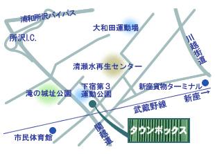 area30_0701