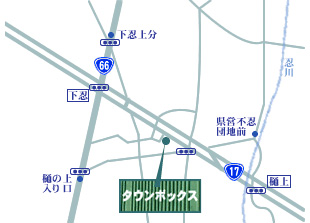 area40_0101