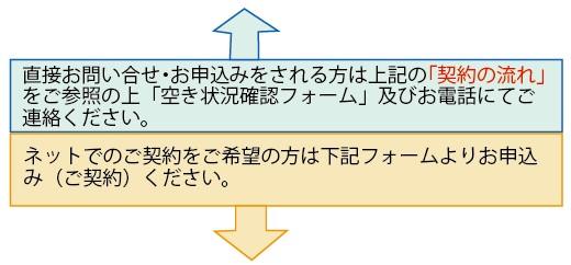 Image_00046
