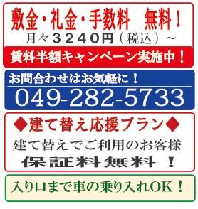 Image_00025