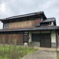 埼玉県川島町角泉土地