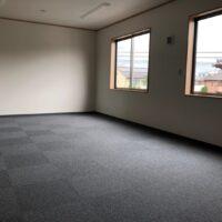 スクエア21東松山市松葉町【貸事務所】2階事務所などに最適